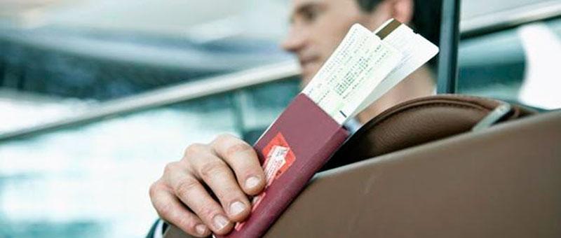 Цены на авиабилеты зарубежных компаний поднимутся