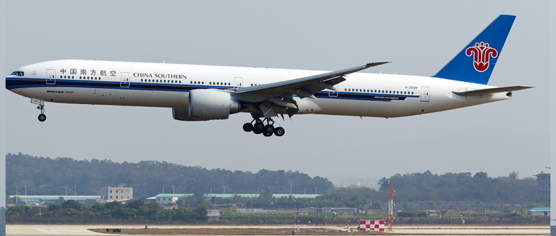 b-2008-china-southern-airlines-boeing-777-31ber