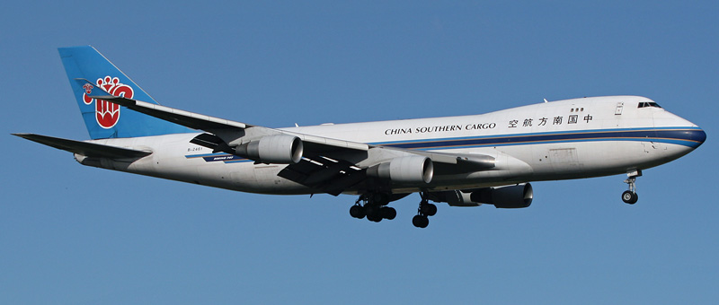 b-2461-china-southern-airlines-boeing-747-41b