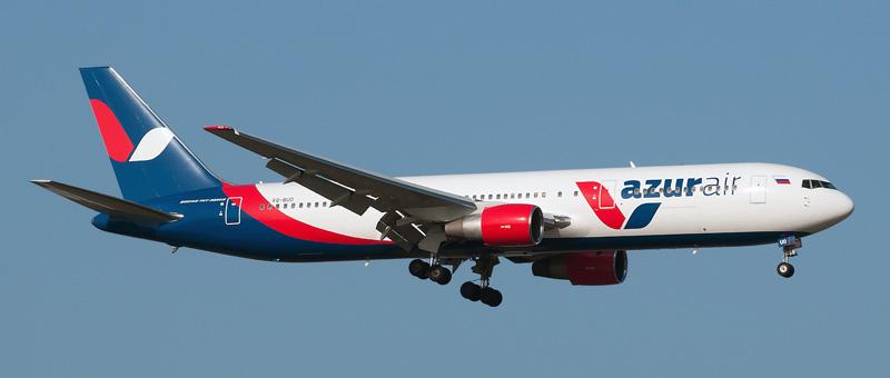 vq-buo-azur-air-boeing-767-33aer