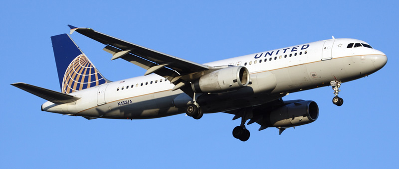 n430ua-united-airlines-airbus-a320-232