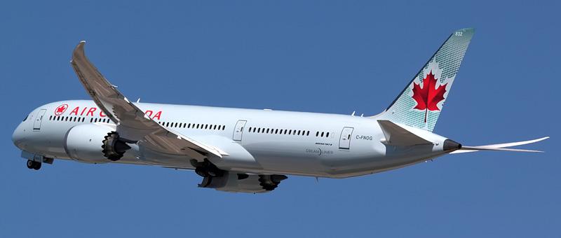 c-fnog-air-canada-boeing-787-9-dreamliner