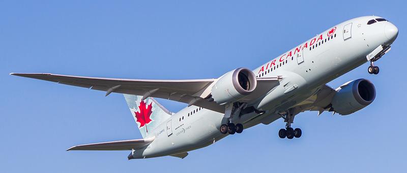 c-ghpq-air-canada-boeing-787-8-dreamliner