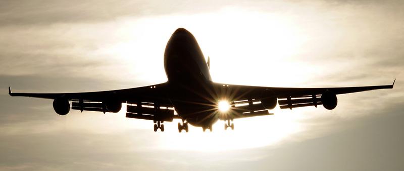 Рейтинг самых безопасных авиакомпаний мира 2016