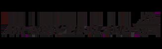 Air New Zealand Логотип