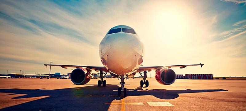 Рейтинг самых безопасных авиакомпаний мира 2018