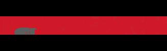 Логотипа авиакомпании Red Wings