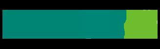 Логотипа авиакомпании Aer Lingus