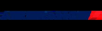 Логотипа авиакомпании Air France
