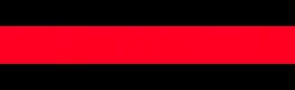 Логотипа авиакомпании Кыргызстан