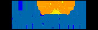 Логотип авиакомпании Allegiant Air