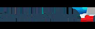 Логотип авиакомпании American Airlines