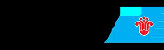 Логотип авиакомпании China Southern Airlines