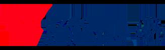 Логотип авиакомпании Czech Airlines