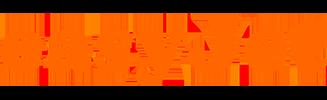 "Логотипа авиакомпании ""Аврора"""