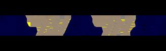 Логотип авиакомпании El Al