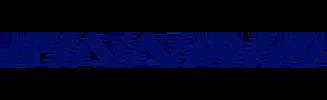 Логотипа авиакомпании Finnair