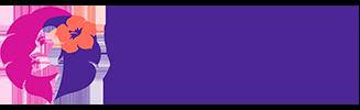 Логотип авиакомпании Hawaiian Airlines