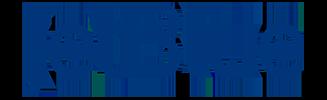 Логотип авиакомпании JetBlue Airways