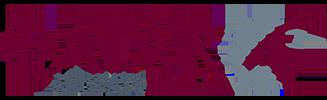 Логотип авиакомпании Qatar Airways