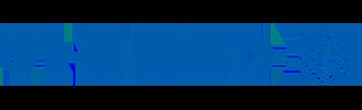 Логотип авиакомпании United Airlines