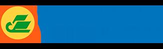 Логотипа авиакомпании Uzbekistan Airways