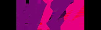 Логотипа авиакомпании WizzAir