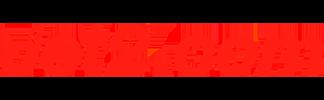 Логотип Jet2.com